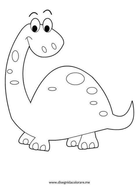 Moldes de feltro de dinossauro