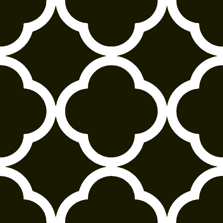 molde stencil