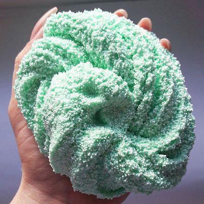 Slime crocante