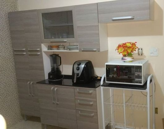 cozinha barata