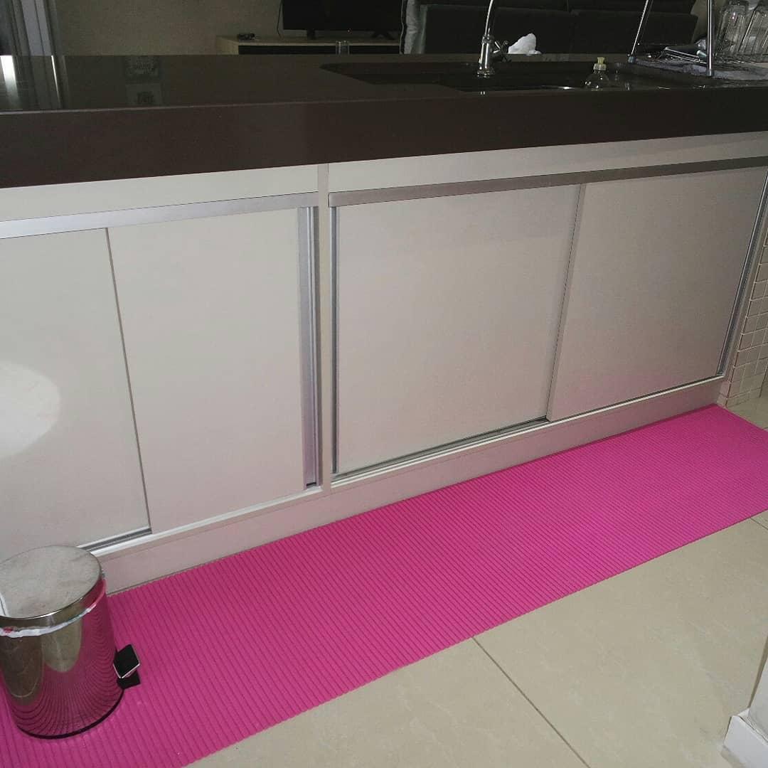 tapete pink