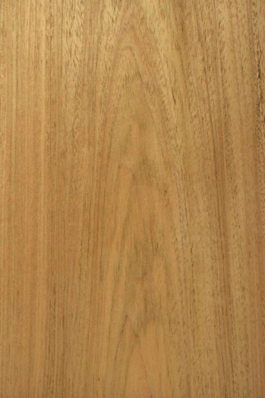 madeira freijó