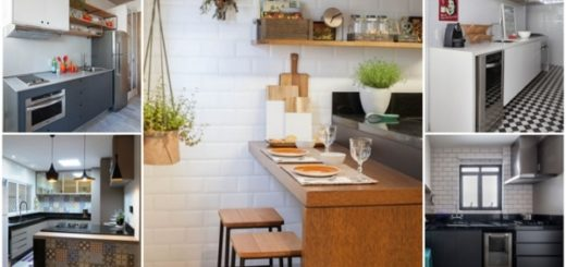 tipos de cerâmica para cozinha