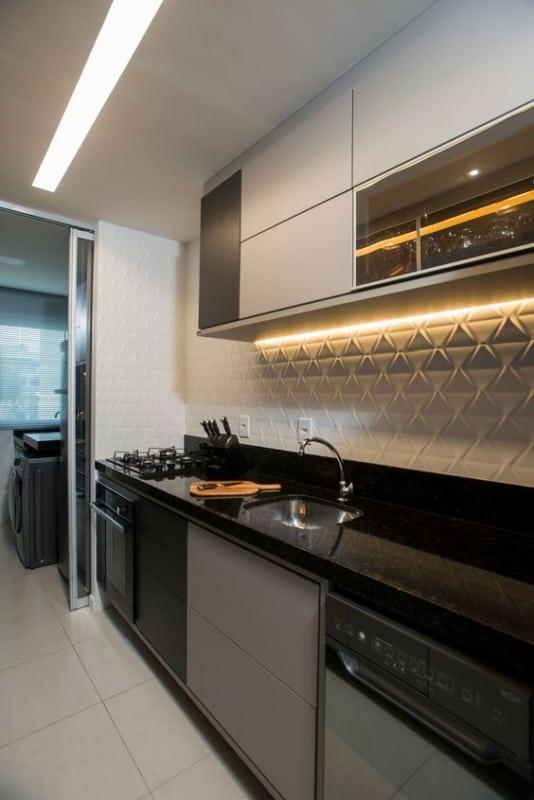 cerâmica para cozinha piso