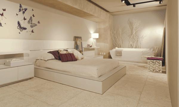 ceramica para quarto 7