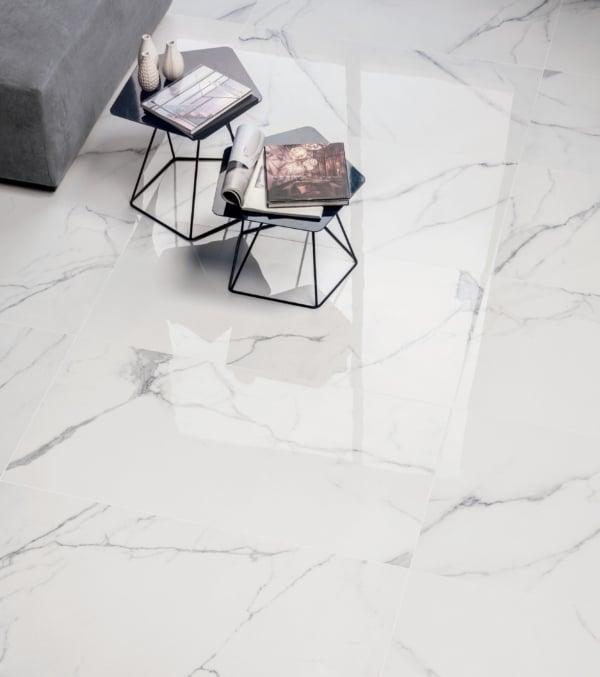 porcelanato marmorizado 2