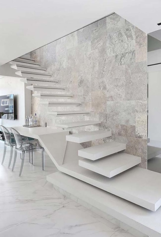 porcelanato marmorizado 4