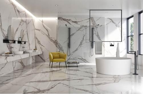 porcelanato marmorizado 6
