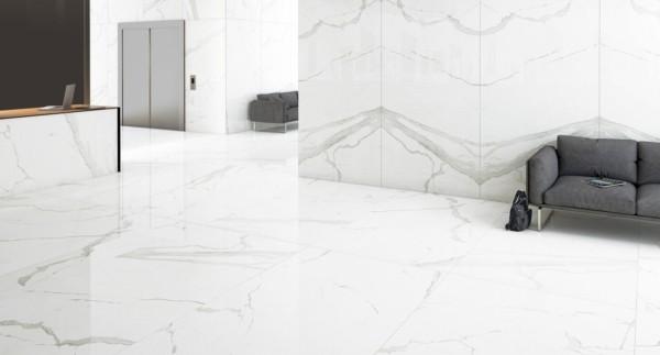 porcelanato marmorizado 8