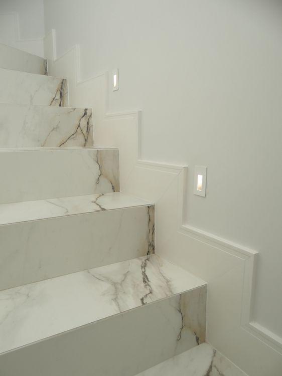 porcelanato marmorizado 9