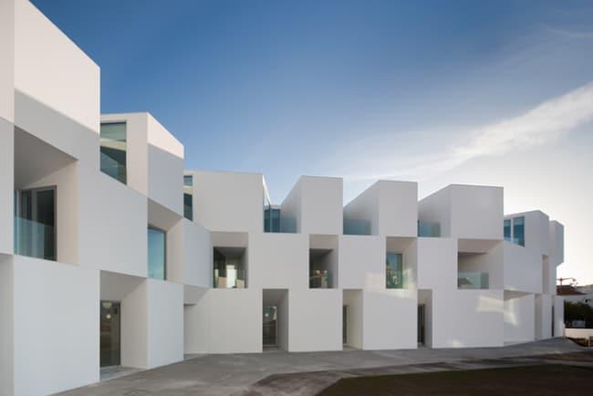Projetos arquitetônicos para acessibilidade living in the city
