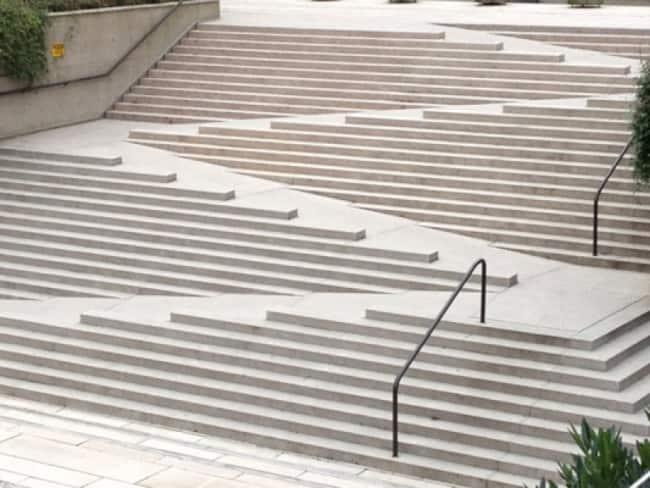 Projetos arquitetônicos para acessibilidade