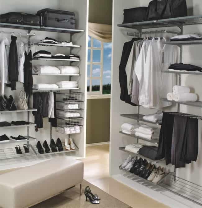 closet modulado de casal