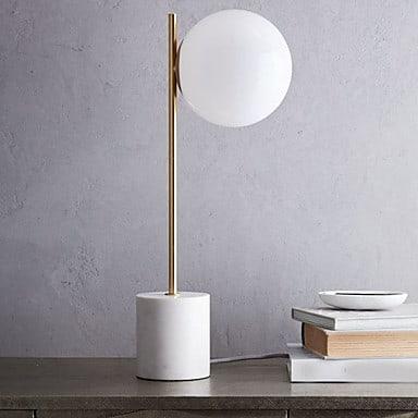 Dica de luminária chique e moderna