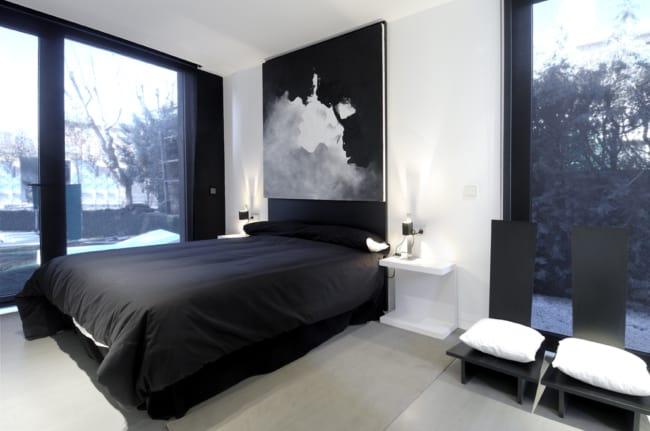 Ideia para decorar quartos bonitos masculinos