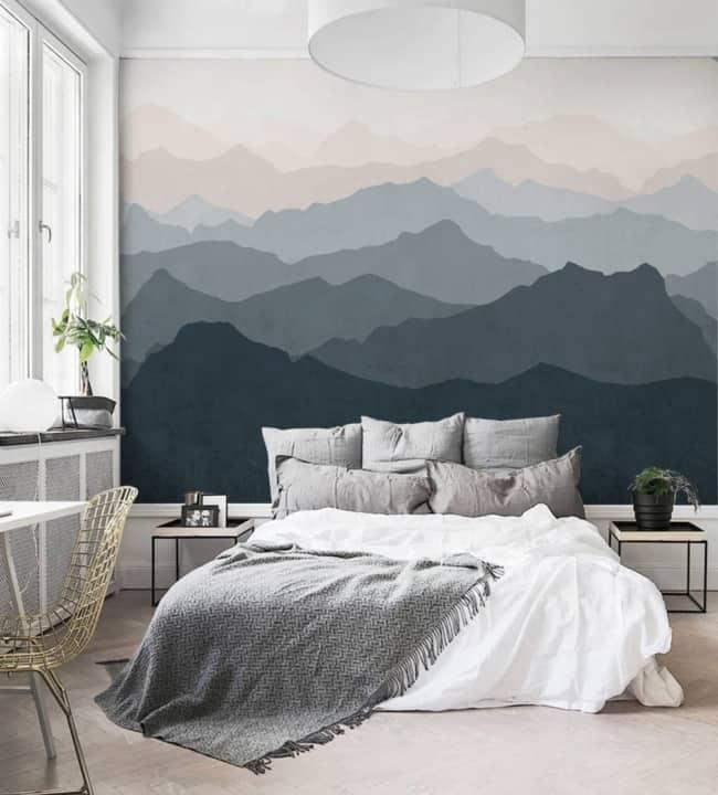 Ideias de quartos bonitos com tema Tumblr