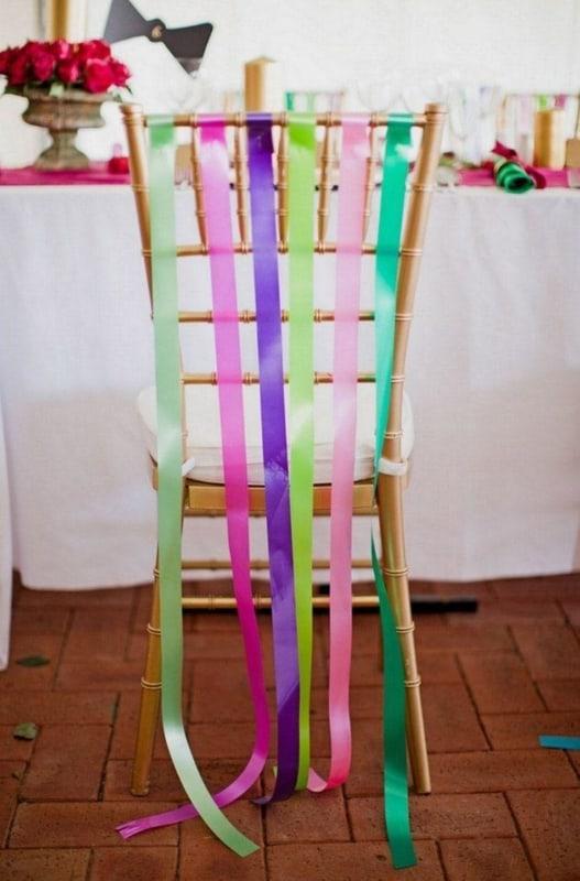 decoração de carnaval para mesa 23