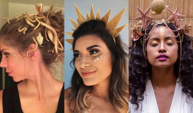 enfeites de carnaval para cabelos 56