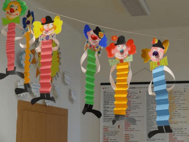 enfeites de carnaval para escola 42