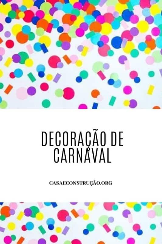 ideias de enefeites para carnaval 07
