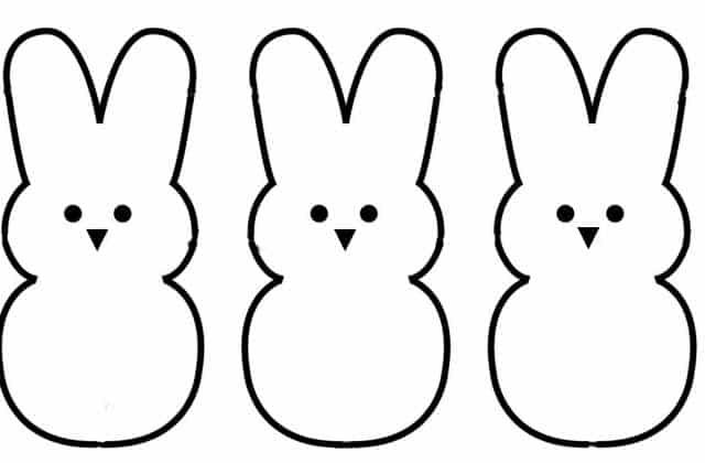 molde de coelho da Páscoa11