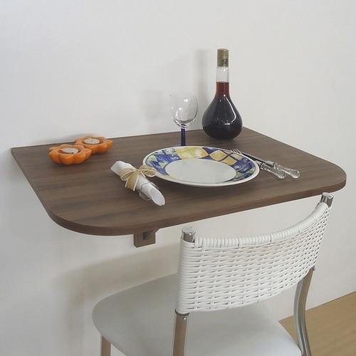 Mesa para cozinha e sala de jantar