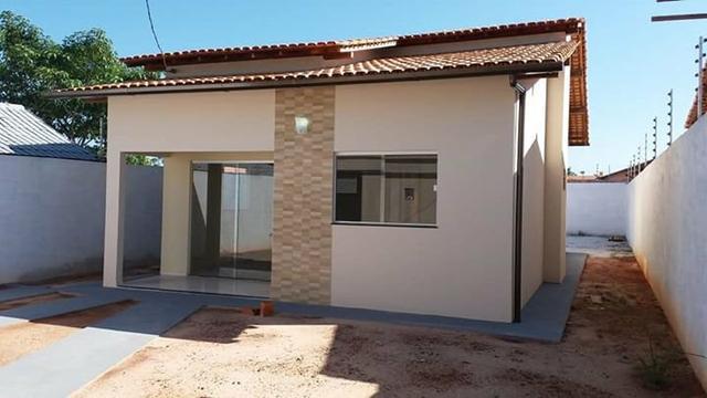 casas baratas com porta de vidro