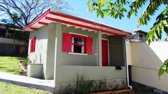 fotos de casas baratas