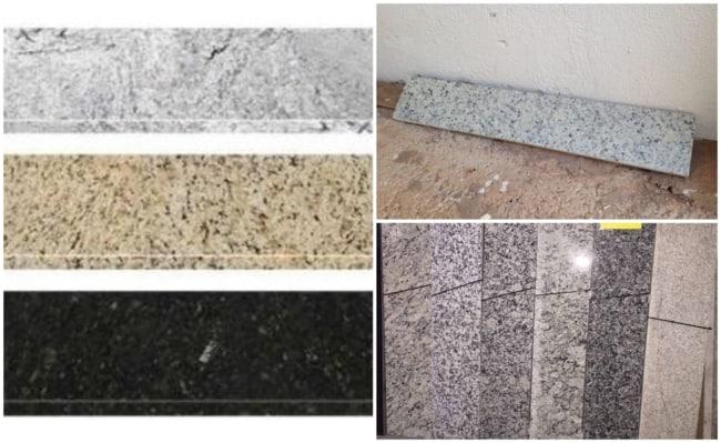 modelos de soleiras de granito 1