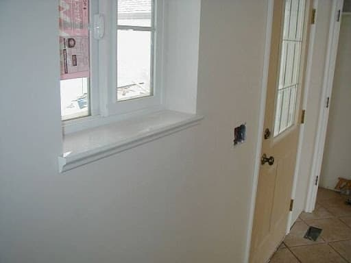 soleira de janela branca 1