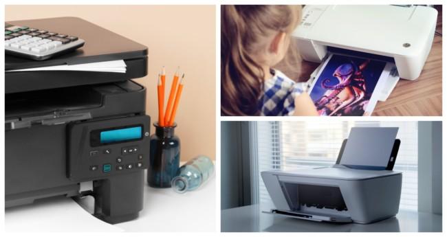 Como instalar impressora 2