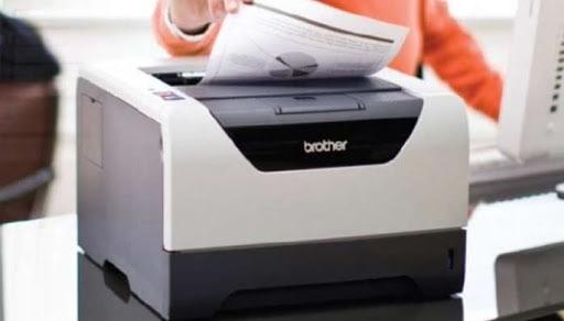 Como instalar impressora e otimizar o seu tempo