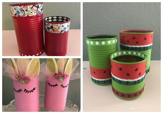 Ideias para latas decoradas3