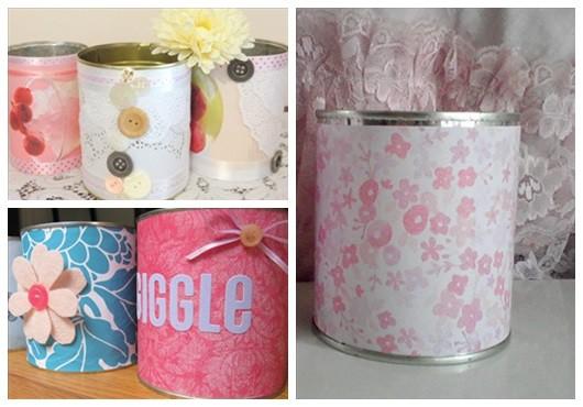Ideias para latas decoradas4