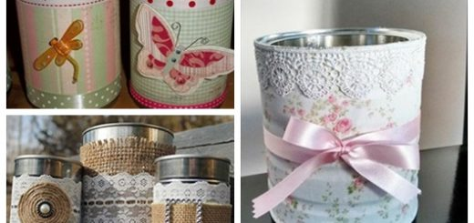 Ideias para latas decoradas5