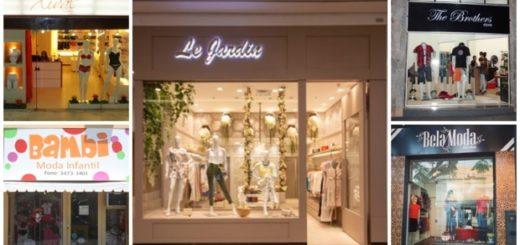 nomes para lojas de roupas