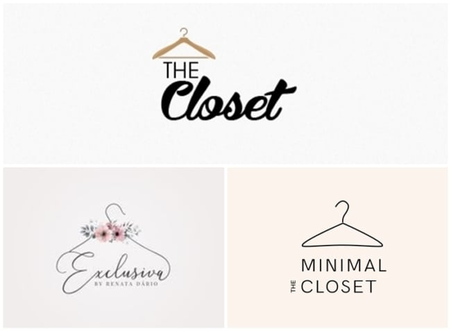 nomes para lojas virtuais de roupas