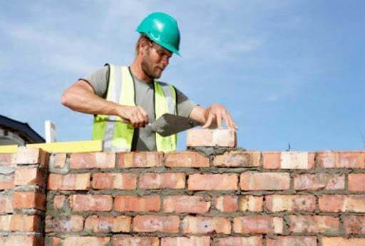 dicas de material de construção barato
