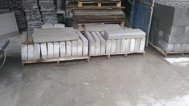 material de construção barato bloco de concreto