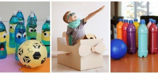 Brinquedos reciclados 4