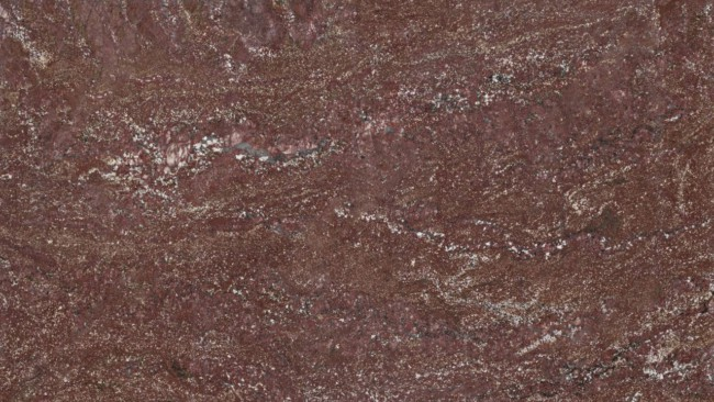 Granito vermelho bahia