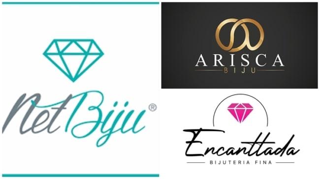 ideias de nomes para lojas online de bijuterias