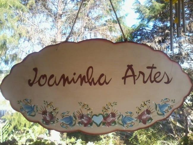 nome para atelier de pintura