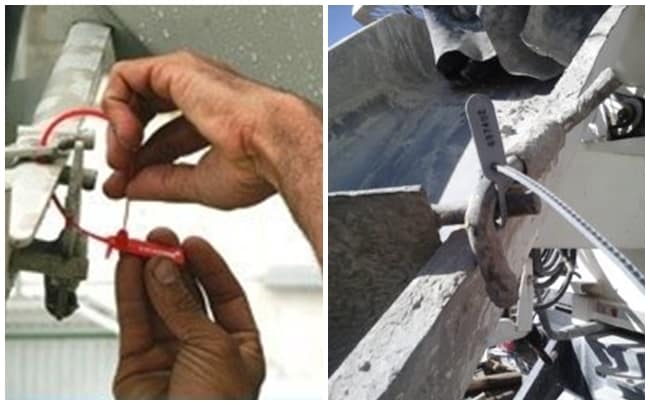 dicas para comprar concreto usinado