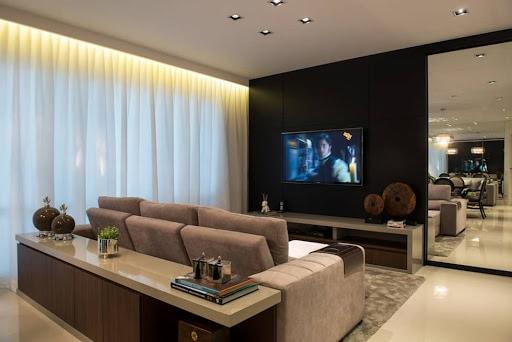 decoracao de sala de estar e tv 03