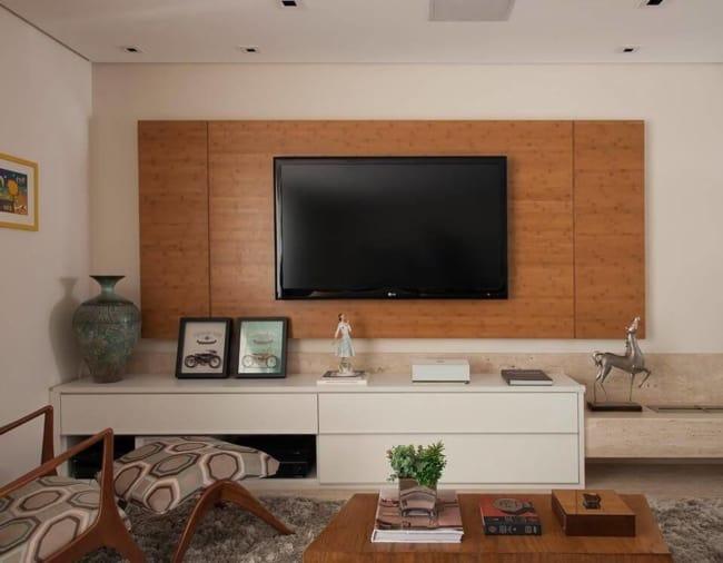 decoracao de sala de estar e tv 04