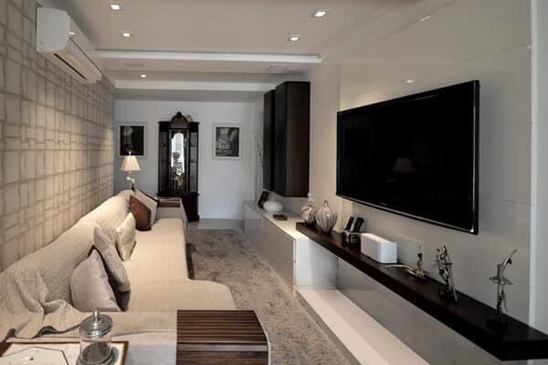 decoracao de sala de estar e tv 05