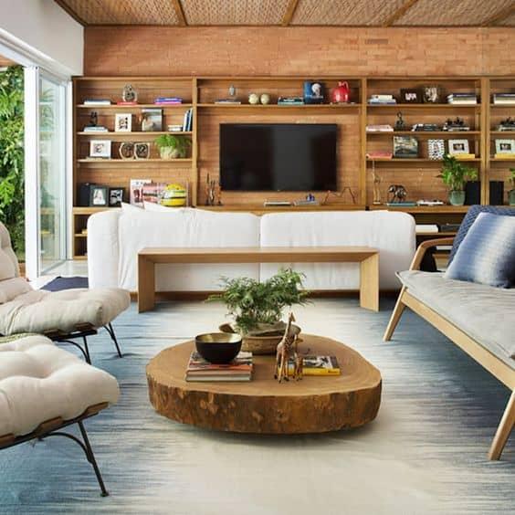 decoracao de sala de estar e tv 06
