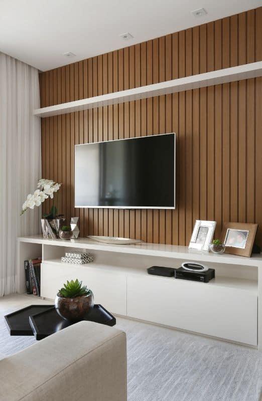 decoracao de sala de estar e tv 07