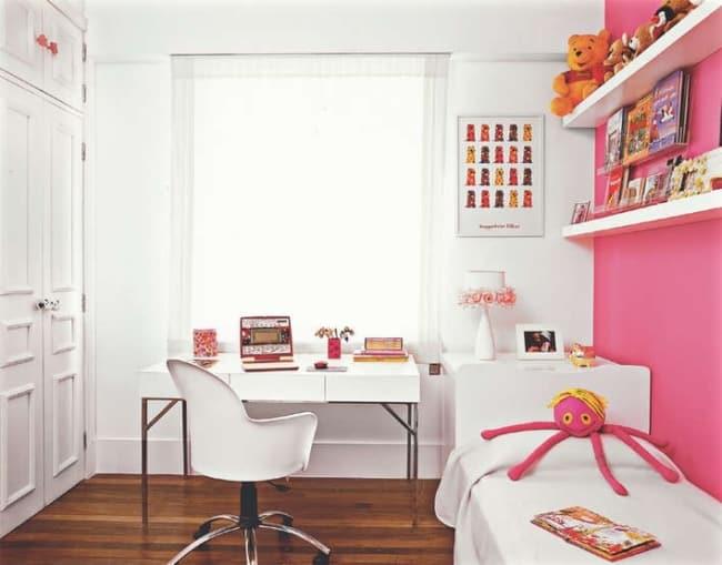 ideias para quarto fresco 8 ideias para decorar um quarto infantil sem gastar muito of ideias para quarto